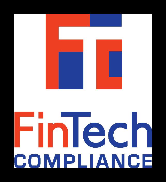 FinTech Compliance Australia